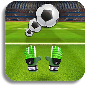 Football Goalkeeper 2016 HD