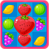 Fruit Mania APK for iPhone