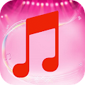 Beautiful Music Play APK Descargar