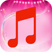 App Beautiful Music Play APK for Kindle