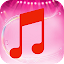 Free Download Beautiful Music Play APK for Samsung
