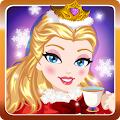 Game Star Girl: Princess Gala apk for kindle fire