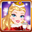 Star Girl: Princess Gala APK for Blackberry