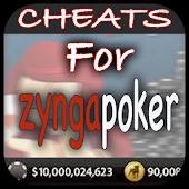 Cheats For Zynga Poker Game Real Prank