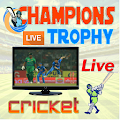 Free CT Cricket Live Streaming HD APK for Windows 8