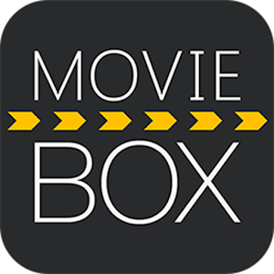Watch All Movies For PC / Windows 7/8/10 / Mac – Free Download