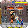 App Tips Final Fight apk for kindle fire