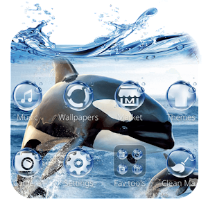 download dolphin emulator pro alpha 0.14 apk