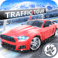 Descargar Traffic Tour 1.1.15 APK