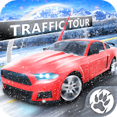 Free Traffic Tour APK for Windows 8