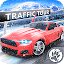Game Traffic Tour APK for smart watch