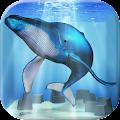 Free クジラ育成ゲーム-完全無料まったり癒しの鯨を育てる放置ゲーム APK for Windows 8