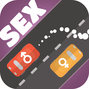 Google Play Sex Games