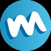 App motion.social APK for Windows Phone
