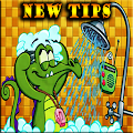App NEW Guide Where's My Water? 2 APK for Windows Phone