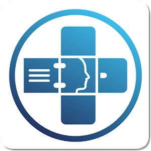 Download Headache Tracker APK