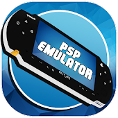 App Easy Emulator for PSP Pro APK for Windows Phone