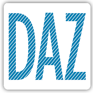 Download DAZ ASIA for PC