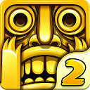 Temple Run 2 für Android erschienen