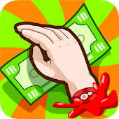 Free Handless Millionaire 2 APK for Windows 8