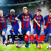 Game Pro Guide PES 2018 APK for Windows Phone