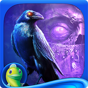 Mystery Case Files: Fate's Carnival CE (Full) For PC / Windows 7/8/10 / Mac – Free Download