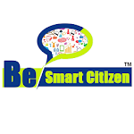 Be Smart Citizen APK Image