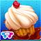 hack astuce Cupcake Maker Crazy Chef en français