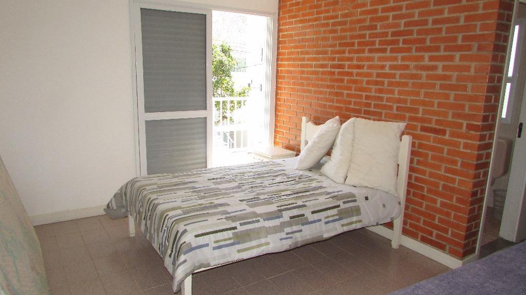 AMG Riviera - Casa 4 Dorm, Riviera de São Lourenço - Foto 20