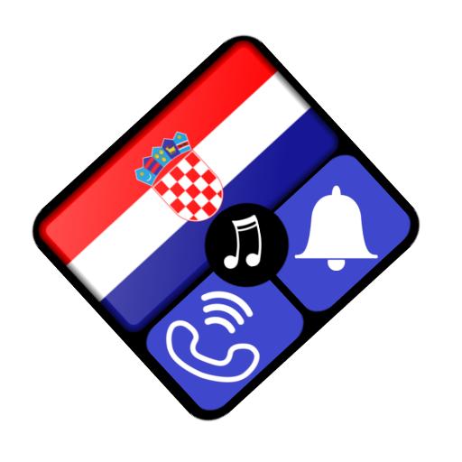 Android aplikacija Hrvatska zvona na Android Srbija