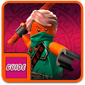 Guide for Ninjago Tournament