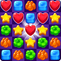 Game Jelly Adventure APK for Kindle