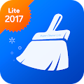 Super Cleaner Lite (Boost) APK for Ubuntu