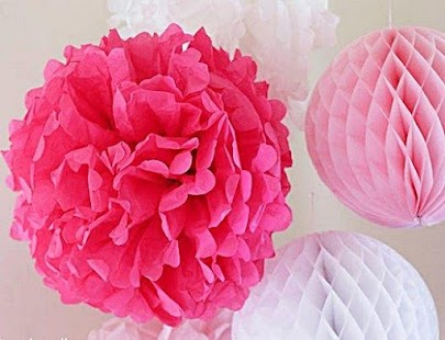 Paper flower making videos home safe paper flower making videos images decoration ideas mightylinksfo