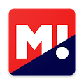 App МАТЧ! КЛУБ APK for Windows Phone