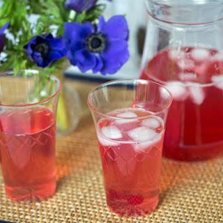 Redcurrant Recipes