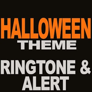 Halloween Movie Theme Ringtone and Alert For PC / Windows 7/8/10 / Mac – Free Download