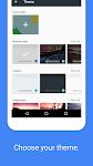 screenshot of Gboard - the Google Keyboard