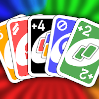 Color number card game: uno  on PC / Download (Windows 10,7,XP/Mac)