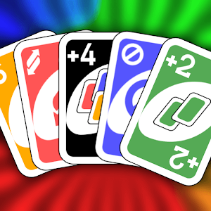 Color number card game For PC (Windows & MAC)