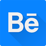 Behance file APK for Gaming PC/PS3/PS4 Smart TV
