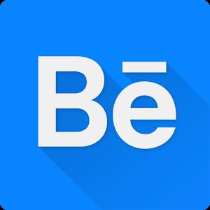 Behance For PC (Windows & MAC)