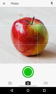 Free Calorie Counter by FatSecret APK for Windows 8