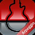 smartChord Arpeggio (Guitar.