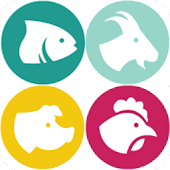 App The Seafood && Meat Co APK for Windows Phone
