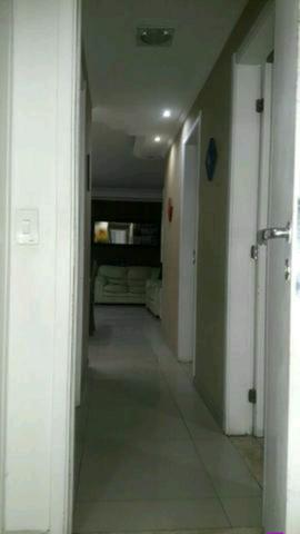 Apto 3 Dorm, Vila Augusta, Guarulhos (AP3744) - Foto 8