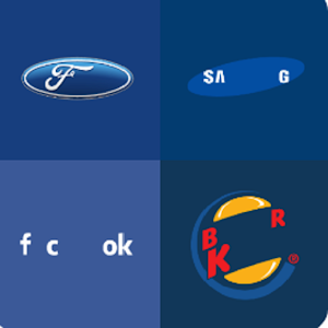 Logo Quiz For PC (Windows & MAC)