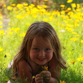 ok 1 more lol that's all.. by Brenda Higgins - Babies & Children Child Portraits