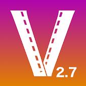 Vedmatt High Quality HD Video Downloader