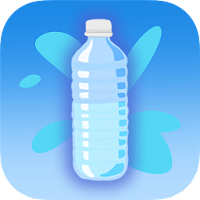 Water Bottle Challenge For PC (Windows And Mac)